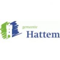 Gemeente Hattem