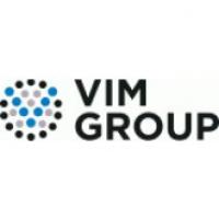 VIM Group Brand Implementation B.V.