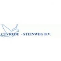 CTVrede-Steinweg B.V