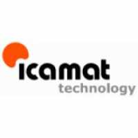 Icamat Technology