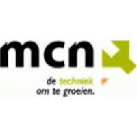 MCN B.V.