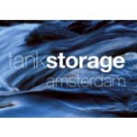 Tankstorage Amsterdam BV
