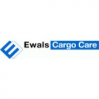 Ewals Cargo Care B.V.