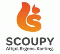 SCOUPY BV