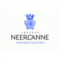 Restaurant Château Neercanne