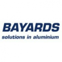 Bayards Aluminium Constructies B.V.