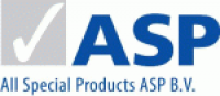All Special Products ASP B.V.