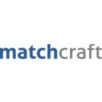 MatchCraft BV