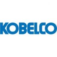Kobelco Welding of Europe B.V.