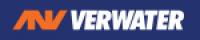 Verwater Group B.V.