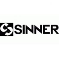 SINNER B.V.