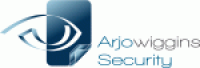 Arjowiggins Security B.V.