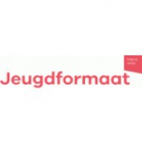 Stichting Jeugdformaat
