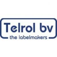 Telrol B.V.