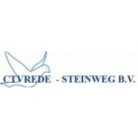 CTVrede-Steinweg B.V.