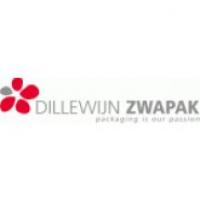 Dillewijn Zwapak B.V.
