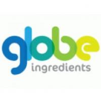 Globe Ingredients BV