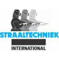 Straaltechniek International B.V.