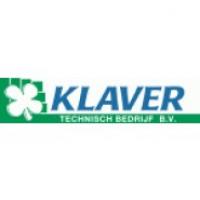Klaver Technisch Bedrijf B.V.