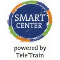 SmartCenter