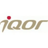 iQor Global Services Netherlands BV