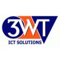 3WT ICT Solutions B.V.