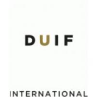 Duif International
