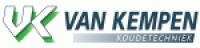 Van Kempen Koudetechniek b.v.