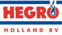 Hegro Holland BV