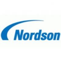 Nordson DIMA B.V.