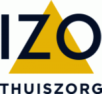 IZO Zorg B.V.