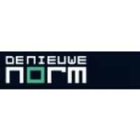 De Nieuwe Norm BV